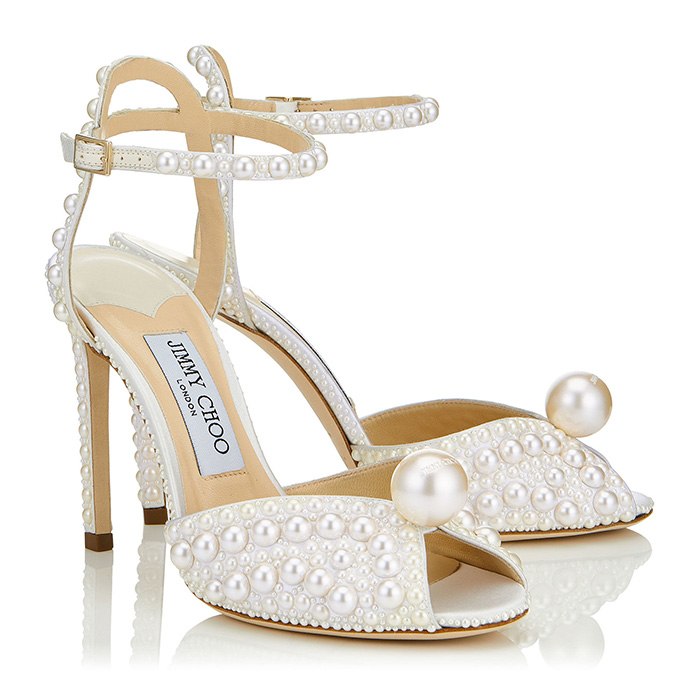 jimmy-choo-galilea