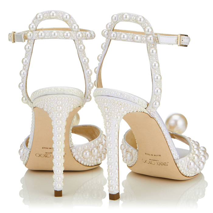 jimmy-choo-galilea-perla