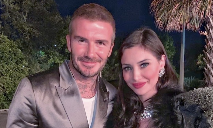 deborah-hung-david-beckham-home