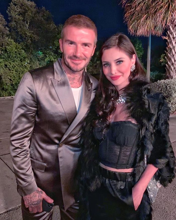deborah-hung-david-beckham-miami