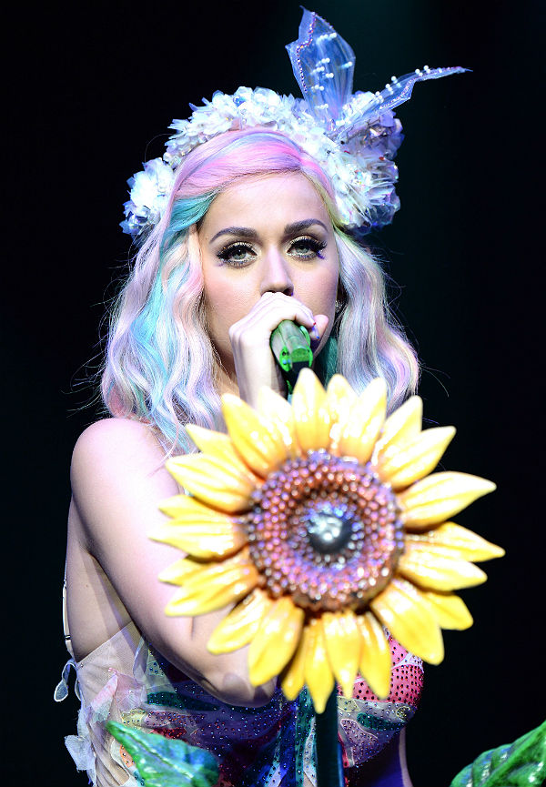 Katy perry prismatic world tour 270514 ass - 1 part 8
