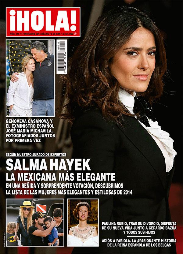 Últimas Noticias de Colombia y el Mundo  ELTIEMPOCOM