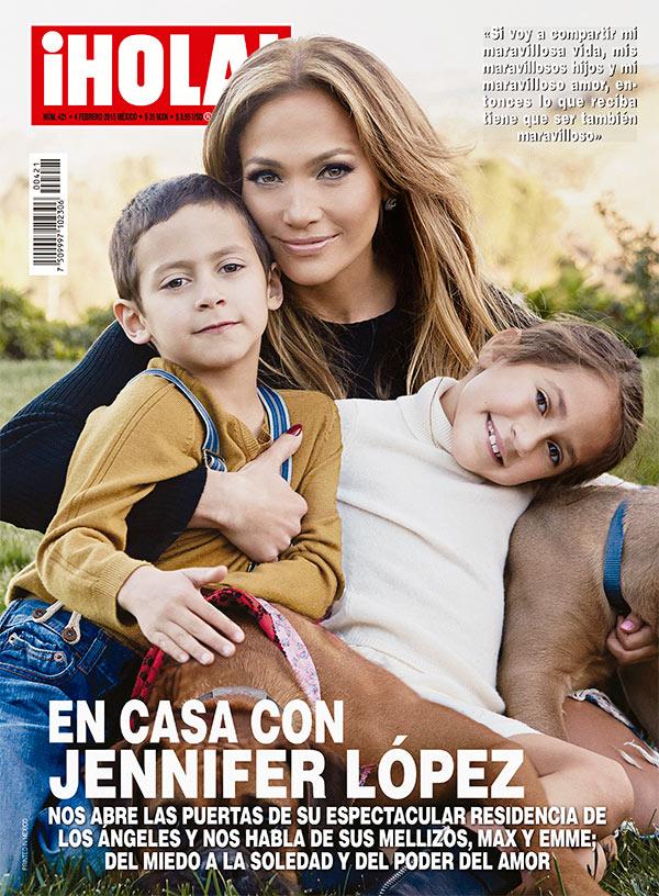 Fotos luis miguel aracely arambula revista hola