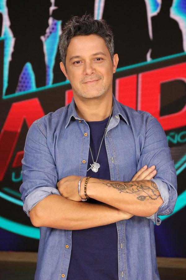 Todos Los Tatuajes De Alejandro Sanz alejandro sanz se lleva un pedacito de méxico en la piel