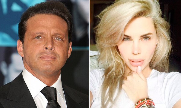 luis-miguel-desiree-cronica
