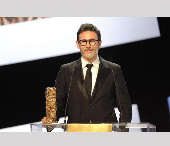 Los <strong>premios del cine independiente</strong> tambi&eacute;n se rinden a <strong>'The Artist'</strong>