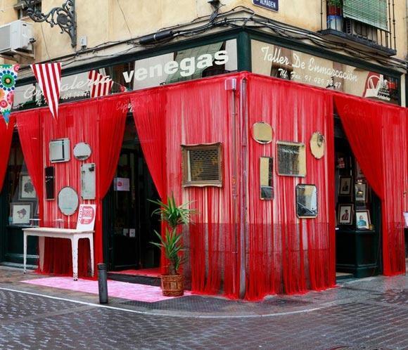 Tiendas De Decoracion En Madrid ~   de DecorAccion, la mayor fiesta de interiorismo y decoraci?n de