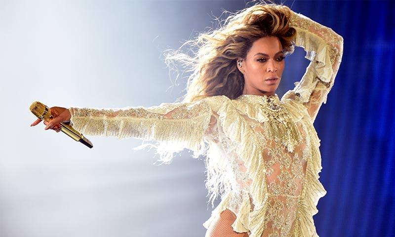'Save the Queen B!': Beyoncé ya tiene su propio día en Minnesota