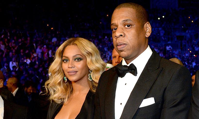 Jay Z finalmente da 'respuesta'a Lemonade de Beyonce