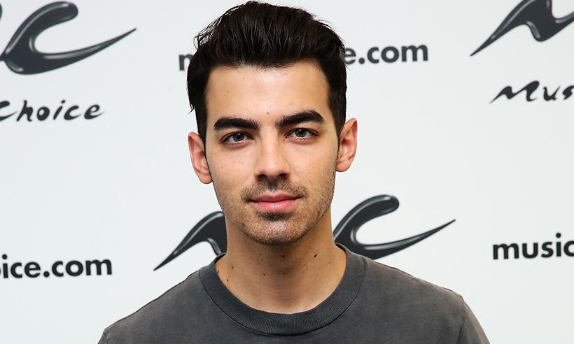 Joe Jonas hace una difícil valoración entre sus ex novias más famosas: Demi, Taylor y Gigi