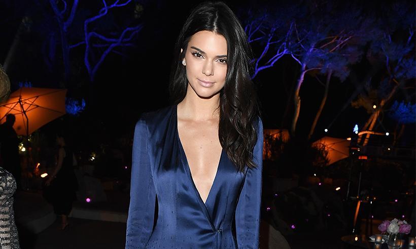 Presunto acosador de Kendall Jenner es arrestado y se declara inocente