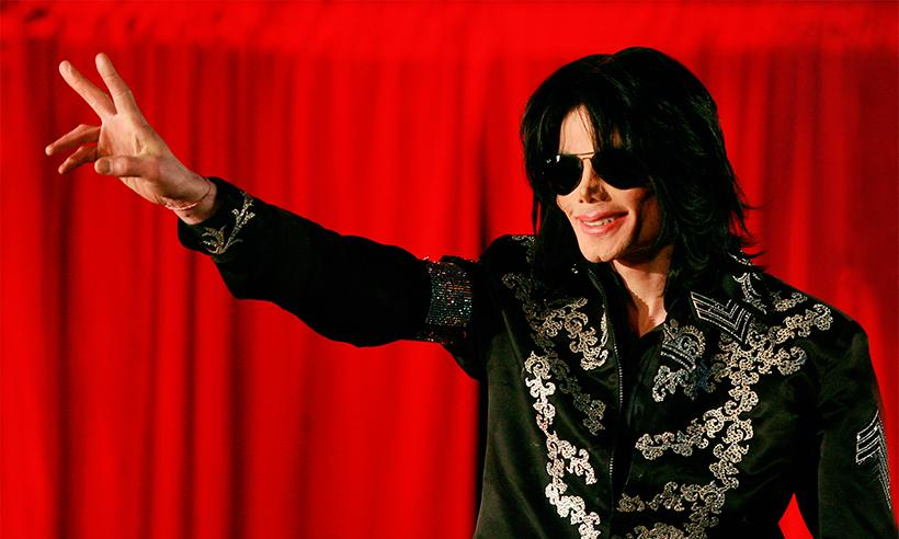 Michael Jackson es recordado por sus hijos y Madonna enel que sería su cumpleaños número58