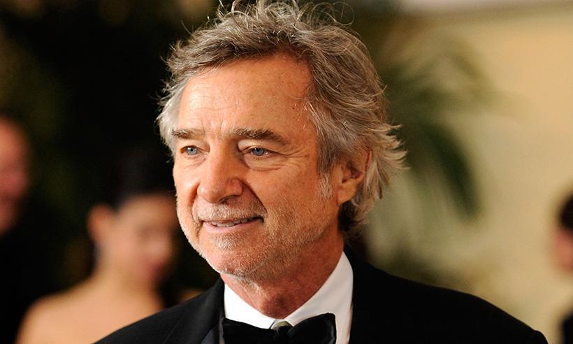 Fallece el director y guionista Curtis Hanson a los 71 años de edad