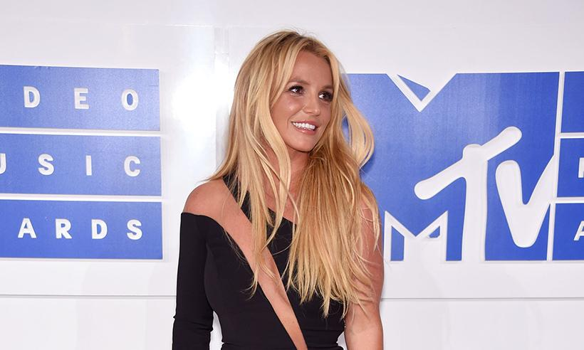 Britney Spears confiesa que la etapa de sus 20s fue 'horrible'