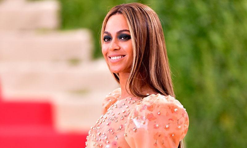 Universidad estadounidense ofrecerá un curso sobre Lemonade, último álbum de Beyoncé
