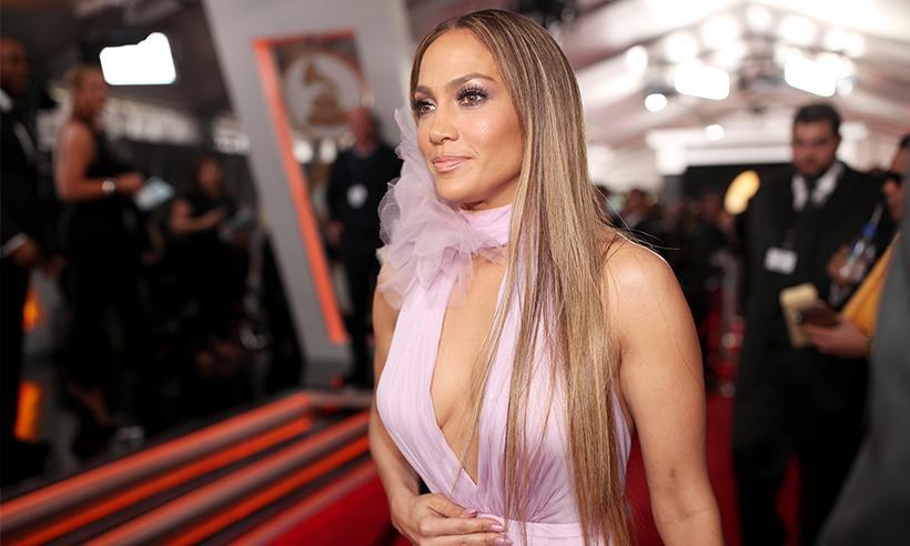 El conmovedor mensaje de Jennifer Lopez para sus gemelos en su cumpleaños número nueve