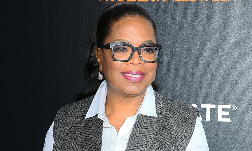 Oprah Winfrey sobre tener hijos: 'No habría sido una buena madre'