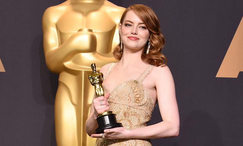 La peculiar historia detrás del verdadero nombre de Emma Stone