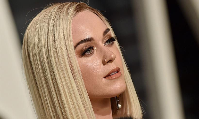 Katy Perry rinde tributo a fan que perdió la vida en un accidente de tránsito: 'Te vamos a extrañar'