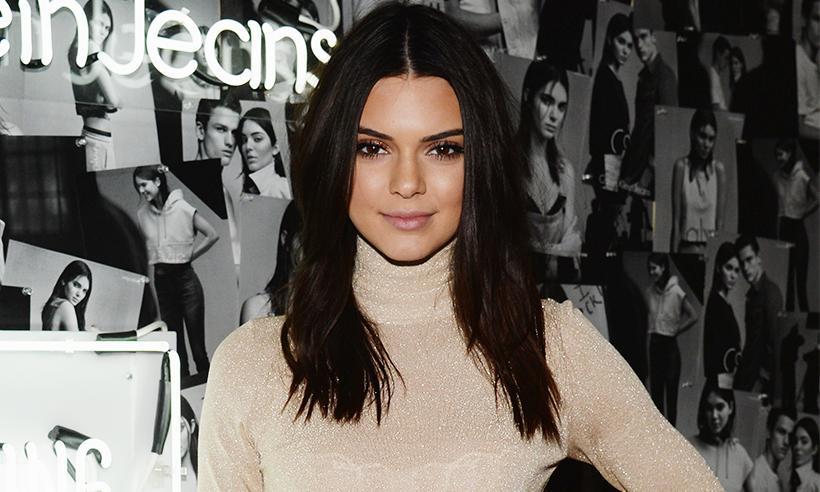 Tras críticas, retiran el controversial anuncio donde participó Kendall Jenner