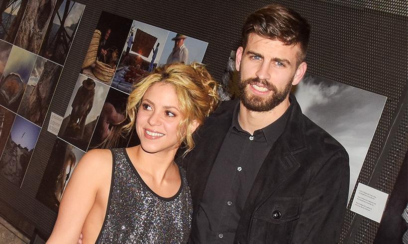Shakira habla sobre la canción Me enamoré, su último lanzamiento dedicado a Gerard Piqué