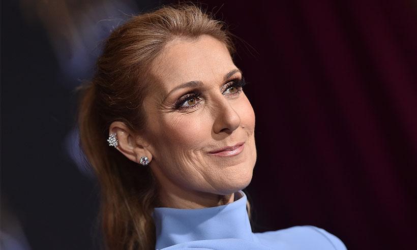 Céline Dion vende su impresionante mansión de Florida tras rebajar su precio a la mitad