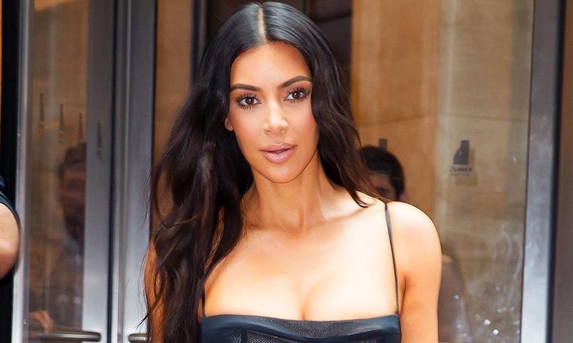 Kim Kardashian confirma distanciamiento con Caitlyn Jenner: 'No hemos hablado en meses'