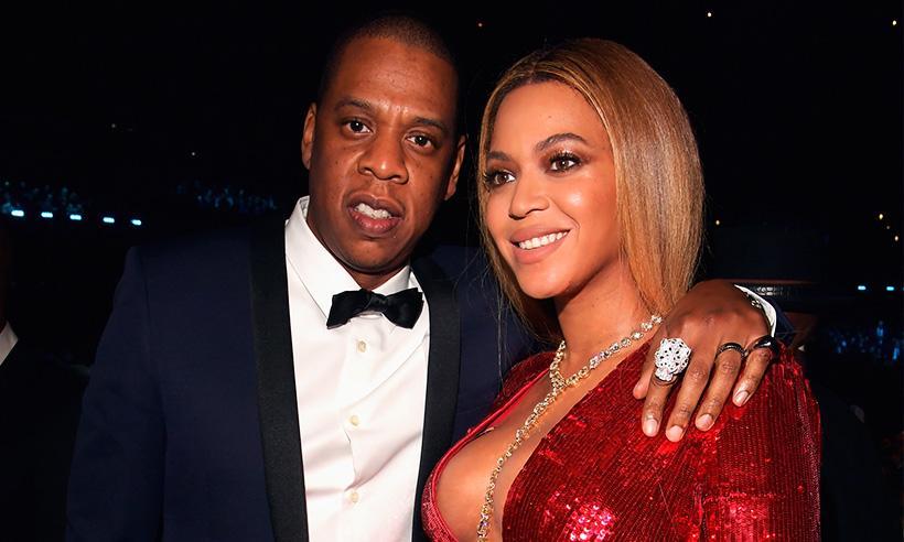 Jay-Z sobre su matrimonio: 'Construimos una relación que no estaba cimentada al 100% en la verdad'