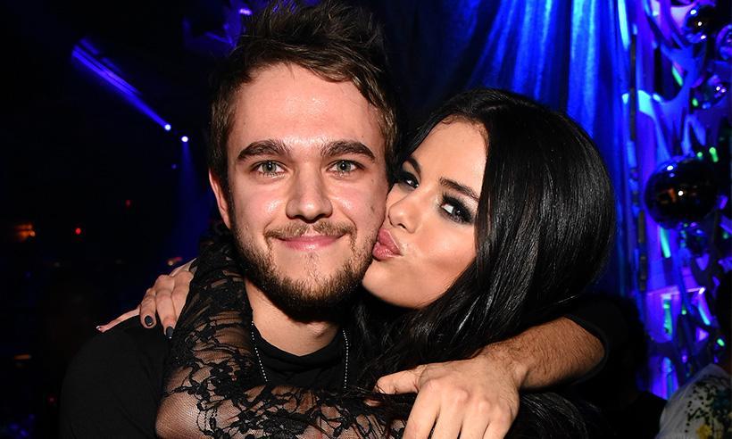 Zedd revela el lado negativo de salir con Selena Gomez: 'No sabía que mi vida cambiaría tanto'