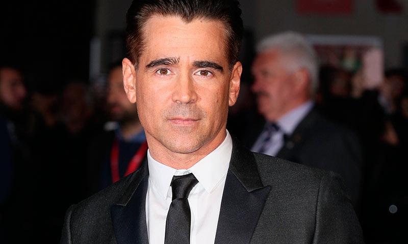 "Resultado de imagen para Colin Farrell"""