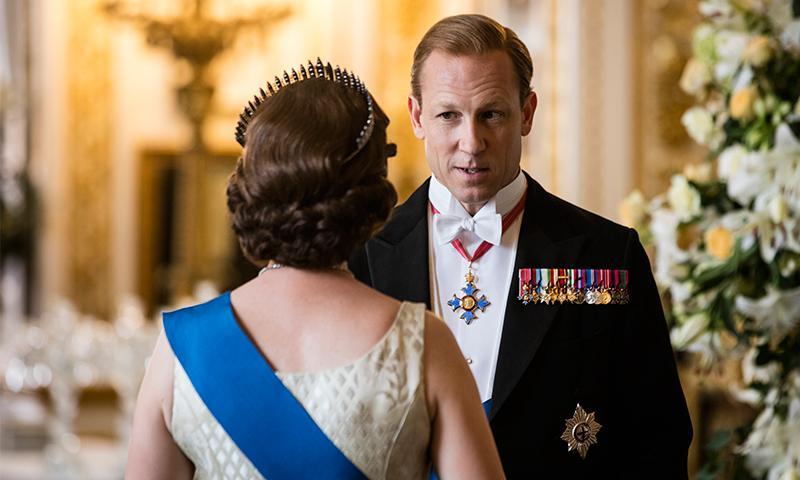 ¡Confirmado! 'The Crown' sí tendrá una sexta temporada