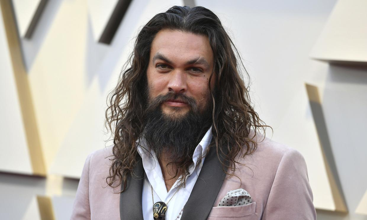Jason Momoa revela que enfrentó problemas financieros tras su éxito en Game Of Thrones