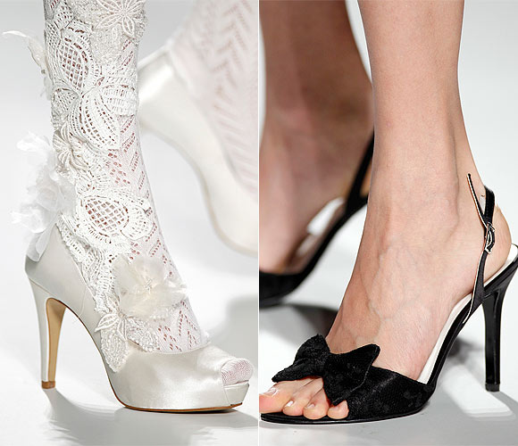 Zapato blanco 0d52a47701e