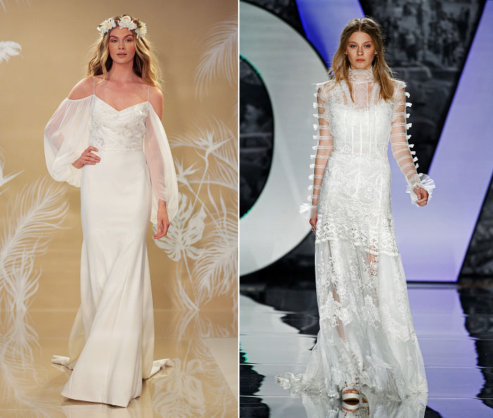 theia-tendencia-novias