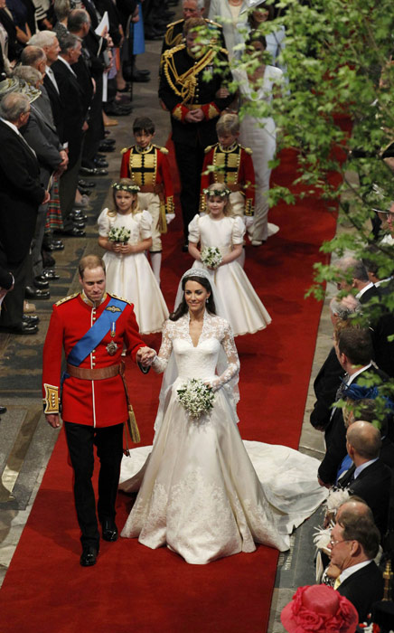 Kate Middleton Y El Pr 237 Ncipe Guillermo No Pasar 225 N Juntos