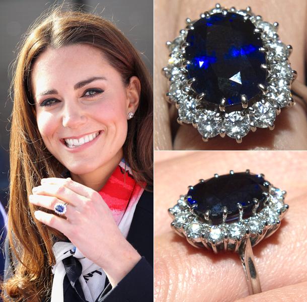 e340e0b3f388 Los 20 anillos más famosos del mundo
