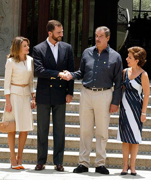 ¿Que estatura tenían Franco, Stalin, Churchill, Mussolini? - Página 2 Visita-reyes-mx-2--a