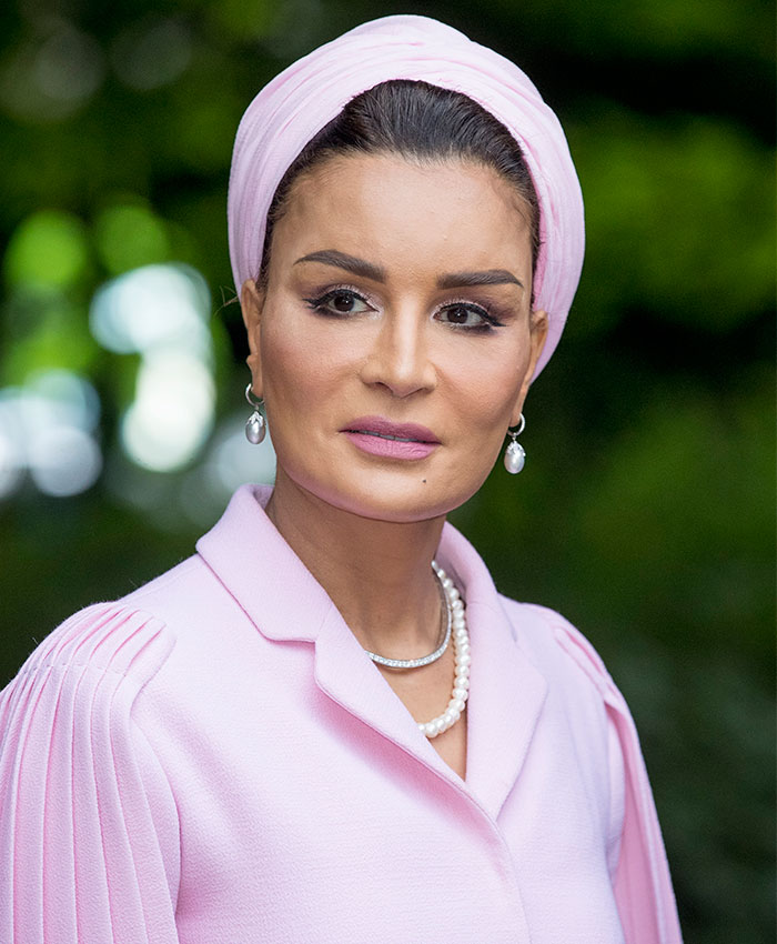 жены шейхов картинки героини белые глаза