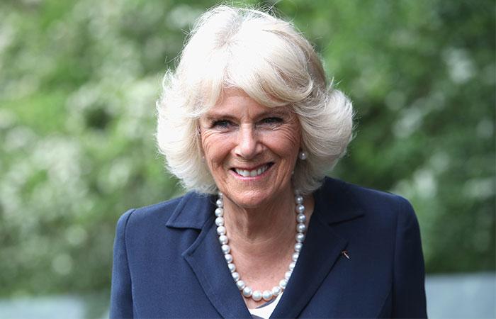 Camilla habla por primera vez de su matrimonio y de la época que describe como 'horrible'