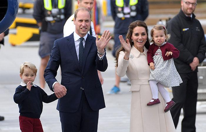 El Príncipe William: 'Me ha tomado 20 años superar la muerte de mi madre'