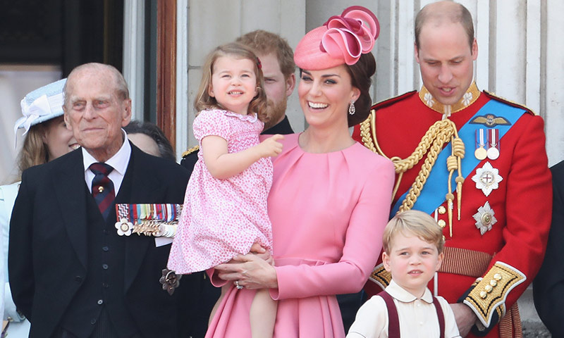kate-trooping-colour-vestido-charlotte