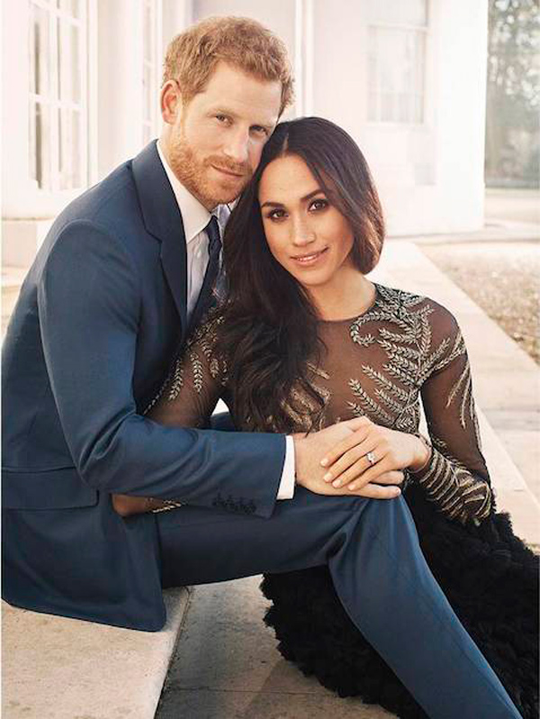 harry meghan boda lugar