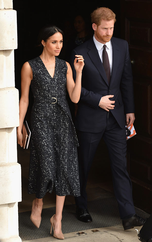 harry-meghan-ceremonia-look