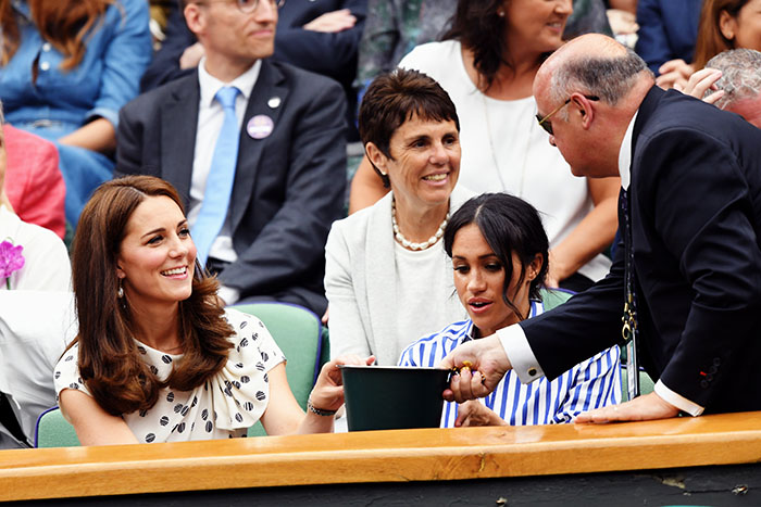 kate-middleton-meghan-markle-wimbledon-senior
