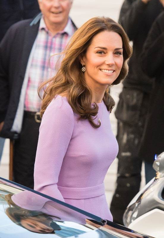 kate-getty-2