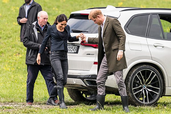 meghan-harry-bota