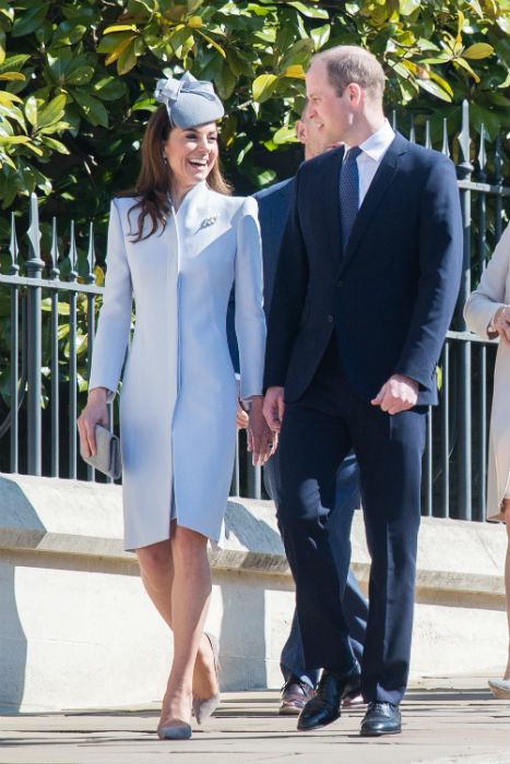 kate-middleton-prince-william-church