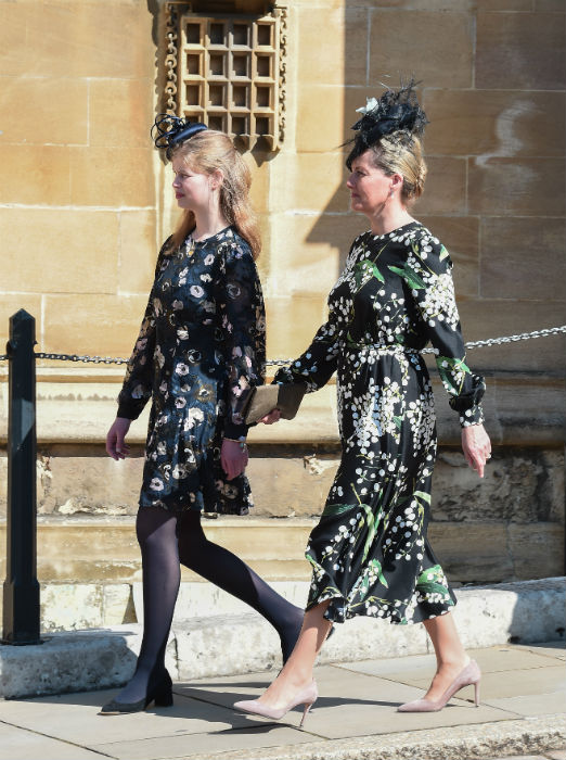 lady-louise-windsor-sophie