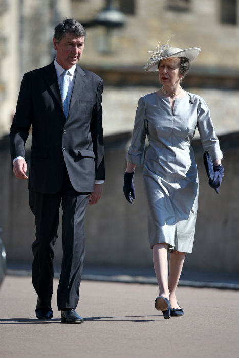 princess-anne-timothy-laurence