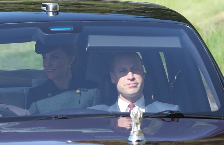 prince-william-and-kate-car-1